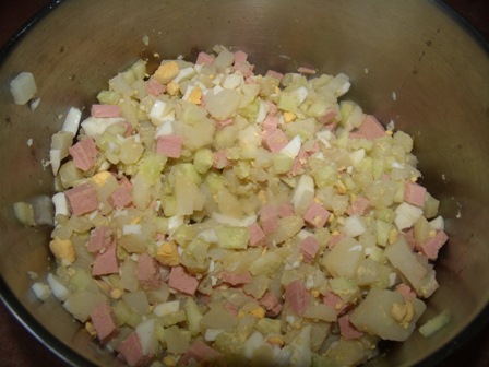 vkusnyj holodnyj borshh s kartofelem 3