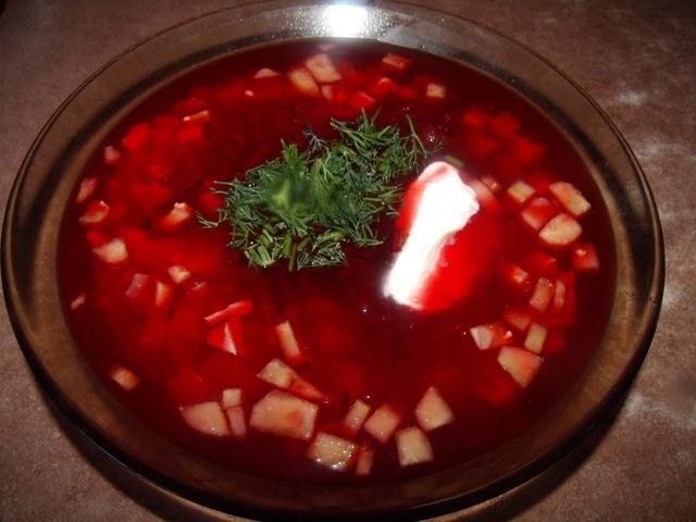 vkusnyj holodnyj borshh s kartofelem 1