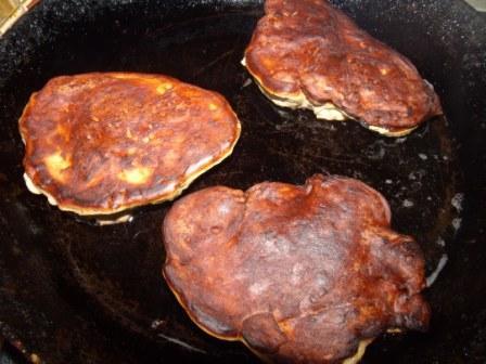 pechenochnye oladi iz govjazhej pecheni 5