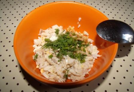 kurinyj bulon s risom i jajcom 4