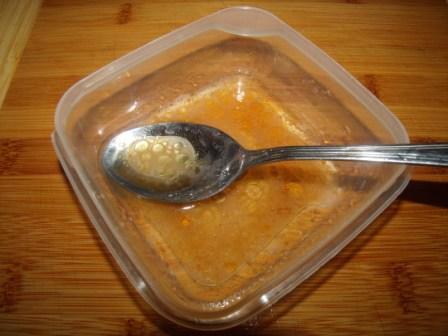 salat iz svezhih ovoshhej s parmezanom i sokom lajma 2