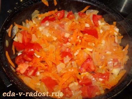 ovoshhnoj sup-pjure s baklazhanami 2