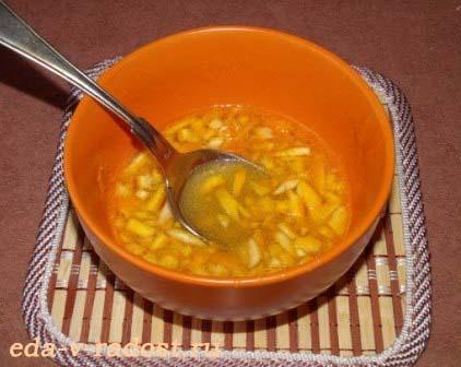zharenoe file gorbushi v citrusovom marinade 2
