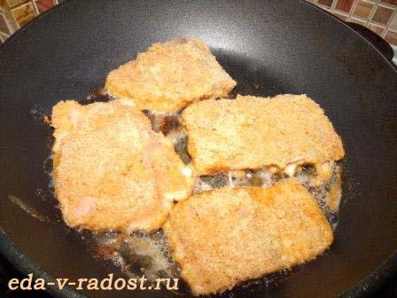 zharenoe file gorbushi v citrusovom marinade 4